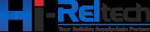 Hi-Rel Tech Pvt Ltd